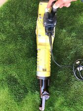 BOSCH  ELECTRIC JACK HAMMER MODEL G S H27
