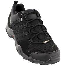 adidas trekking, pista medio d m), scarpe da ginnastica per uomini su ebay