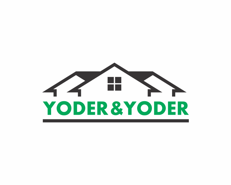 Yoder and Yoder