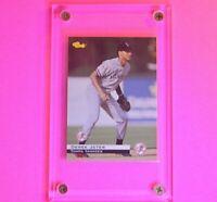 1994 Classic Derek Jeter #60 Prospect Rookie Card RC Yankees
