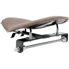 Drag Specialties Mount Kit for Spring Solo Seats Shovelhead FL FLH 0820-0042