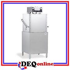 Jackson TempStar High Temperature Door-Type Dish Machine Dish Washer w/o Booster