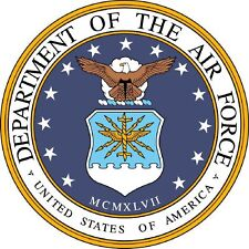 US AIR FORCE MANUALS 1600+ ON DVD DISK