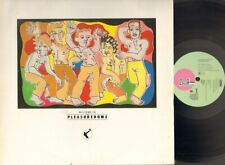 FRANKIE GOES TO HOLLYWOOD Welcome to the Pleasuredome 2 LP DMM foc GATEFOLD 1984