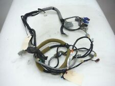 2005 HONDA CIVIC SI EP3 M/T REAR HATCH WIRE HARNESS OEM 2001 2002 2003 2004