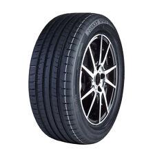 Gomme Auto Tomket 215/55 R17 98W SPORT XL pneumatici nuovi