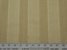 Swavelle Millcreek Manchu In Beach Italian Upholstery Fabric Tone on Tone Stripe