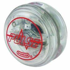 3572xp Pulse Light up Yo-yo Dtch3572 Duncan Toys
