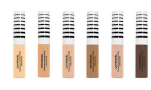 New* COVERGIRL TruBlend Undercover Concealer Rare Item in UK | Over 20 Shades :)