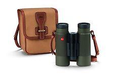 Leica Fernglas Ultravid 8x42 SAFARI Limited Edition