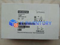 1PCS Brand New SIEMENS 7MF1567-3DD00-1AA1