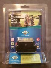 PetSafe Stubborn Dog Collar Receiver for Inground Fence PRF-275-19 BRAND NEW!!