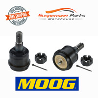 RA2C Moog K6462 Suspension Ball Joint Front Upper