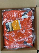 Lowepro Nova Sport 35L AW Camera Shoulder Bag Pepper Red. Brand New