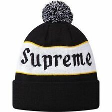 db81e2610ea Supreme Hats for Men
