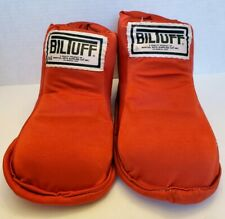 BilTuff Shoes/ Slippers Martial Arts Footwear size Medium