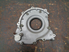 AHRMA 80's Yamaha TZ 250 TZ250 Engine Cover     128