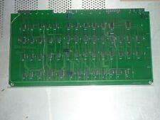 Lexicon 224 ARU board functional clone