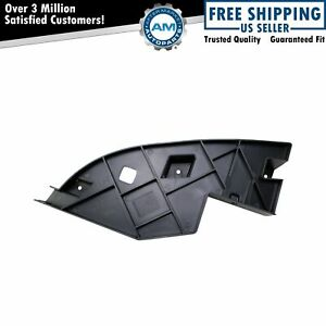 Front Outer Bumper Filler Molding LH Driver Side for Avalanche Tahoe Suburban