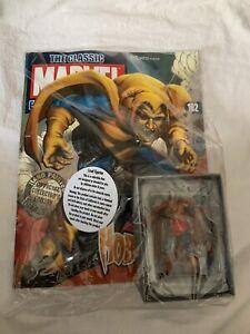 Hobgoblin Statue Marvel Classic Collection Lead Figurine #102