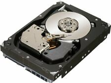 "Disques durs HDD, SSD et NAS 3,5"" SAS"