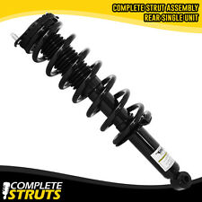 Rear Quick Complete Strut Assembly Single for 2005-2009 Subaru Outback