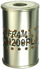 Engine Oil Filter Defense CH200PL