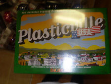 Bachmann Plasticville  45192 HO SCALE  CATHEDRAL NEW  NIB KIT