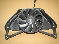 HONDA CB 600 F HORNET PC41 KÜHLER VENTILATOR WASSERKÜHLER LÜFTER RADIATOR FAN