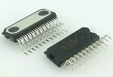 TDA8920CJ Original New NXP Integrated Circuit