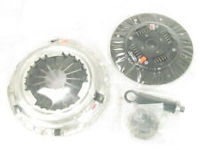 Competition Clutch Kit Stage 1.5 92-93 Acura Integra 1.7L 1.8L B17A B18A NEW