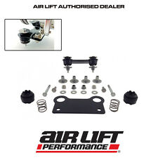 AIR LIFT PERFORMANCE 50714 VIAIR COMPRESSOR ISOLATOR KIT REDUCE COMPRESSOR NOISE