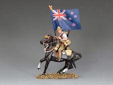 AL073 Kiwi Flagbearer by King & Country