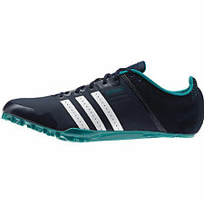 Track/Speed Running Shoes