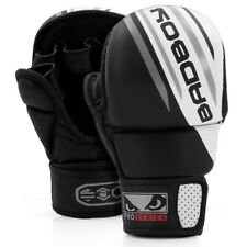 Bad Boy Pro Series Advanced MMA Safety Gloves