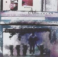 Atlas Sound - Let the Blind Lead Those Who Can See But Cannot Feel [New] CD