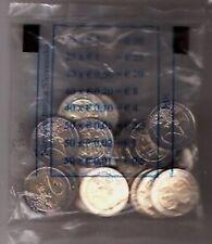 Slovacchia sacchetto bag  da  2 euro 2009