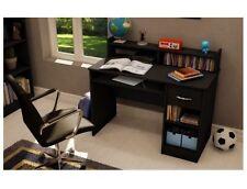 Home Office Furniture Sets | EBay