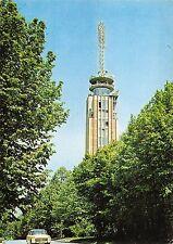 BG35618 sofia la tour de la television bulgare bulgaria