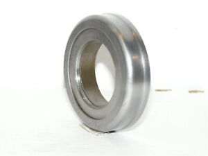 1937-42 Cadillac 8 12 16 Cyl LaSalle 50 Clutch Release Throwout Bearing