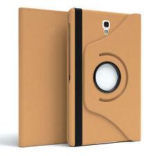 EAZY CASE Samsung Galaxy Tab 3 8.0 Funda Protectora Funda Tablet Estuche 360°