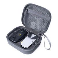 Für DJI Mavic Mini Drohne UAV Zubehör Schützen Storage Bag Handtasche