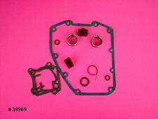 TWIN CAM HARLEY HYDRAULIC CAM  TENSIONER and BEARING SET