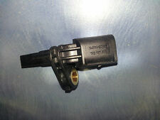 VW/AUDI REAR SENSOR - NEW