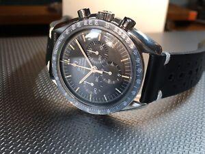 OMEGA 69 ST Vintage Speedmaster Professional 145.022 Cal.861 Tritium Moonwatch