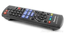 PANASONIC Blu-Ray Player GENUINE Remote Control DMP-BD87 DMP-BD77 DMPBD87
