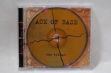 The Bridge by Ace of Base  Audio CD