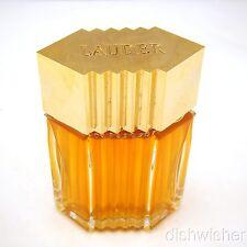 Estee Lauder LAUDER FOR MEN After Shave Skin Lotion 1 oz 30 ml NEW NWOB RARE