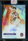 Hottest Stephen Curry Cards on eBay 8