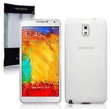 Carcasas Para Samsung Galaxy Note color principal transparente para teléfonos móviles y PDAs
